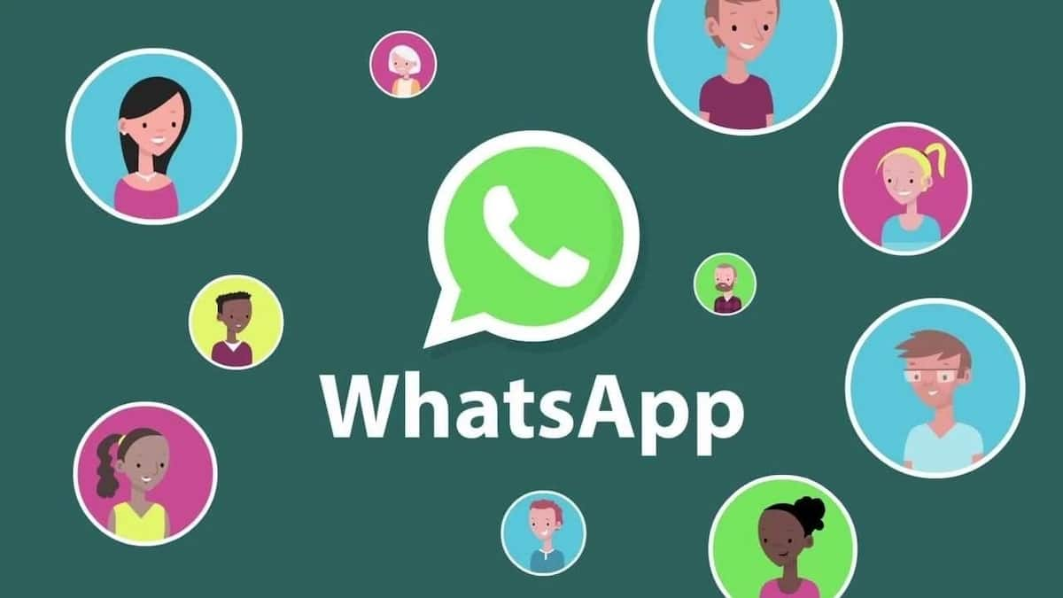 How does whatsapp make money, How does free apps like whatsapp make money, How whatsapp makes their money