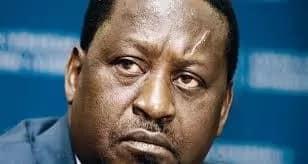 Itakuwa vigumu kwa NASA kushinda kesi dhidi ya Uhuru Kenyatta – Wakili mashuhuri