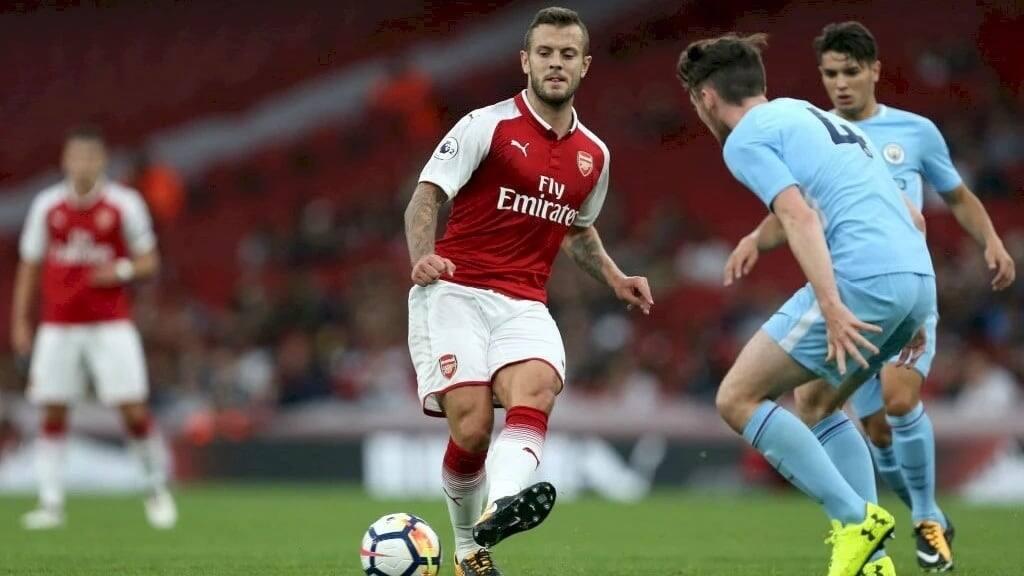 Arsenal vs Man City premier League 2018-19 predictions