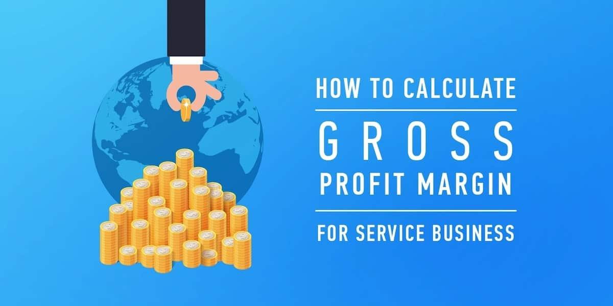 how to calculate profit margin, gross margin formula, gross margin ratio