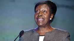 Charity Ngilu in Hot Water for Faulting High Court's Judgment on BBI, Saying Reggae Will Resume