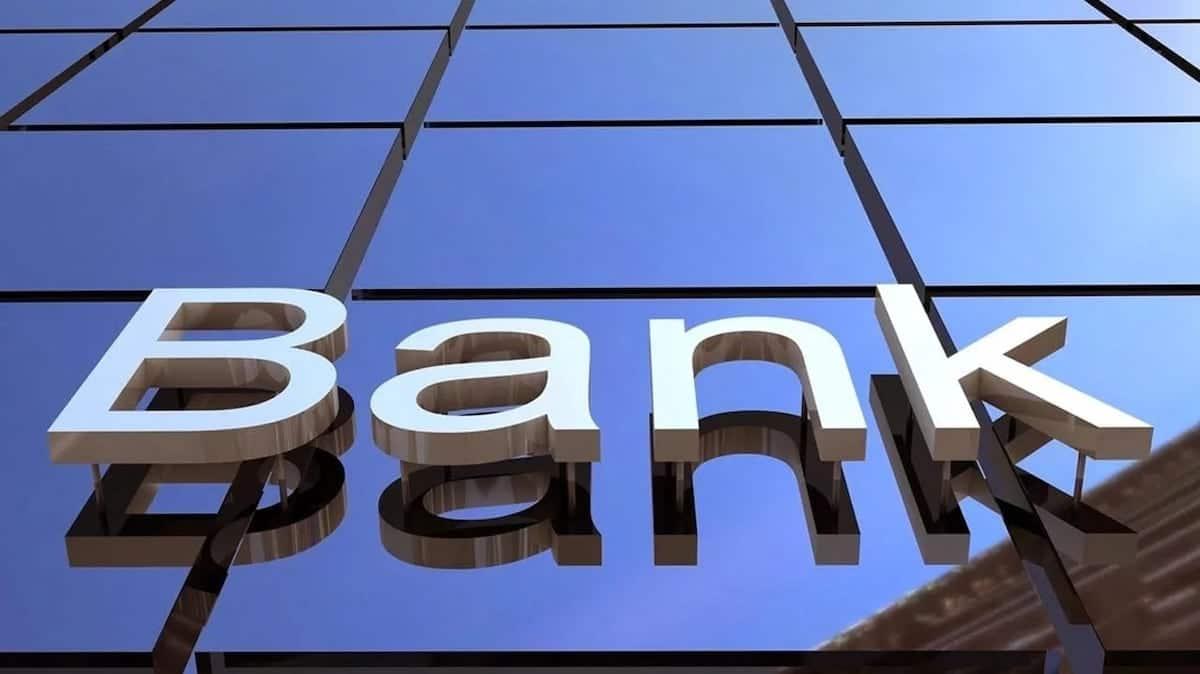 Best bank in Kenya for savings Best bank for SME in Kenya Best bank for fixed deposit in Kenya Best bank in Kenya for loans