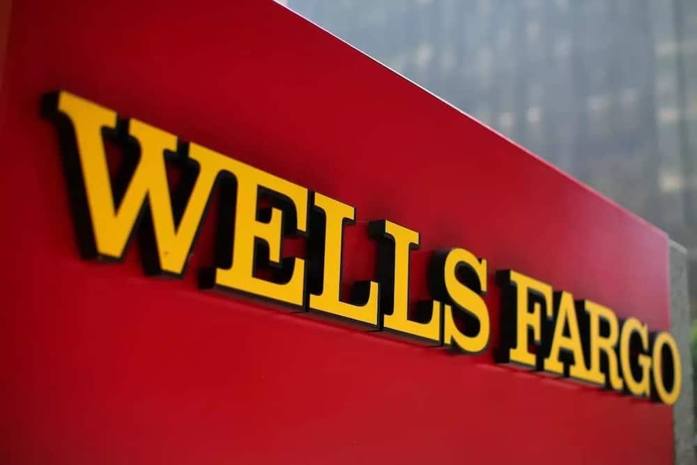 Wells fargo kenya offices Wells fargo contacts kenya Wells fargo security kenya phone number Wells fargo kenya branches