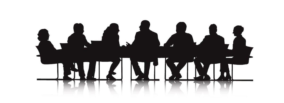 Corporate governance principles in Kenya Corporate governance principles Principles of corporate governance in Kenya Pillars and principles of good corporate governance What is corporate governance? What are good corporate governance principles?