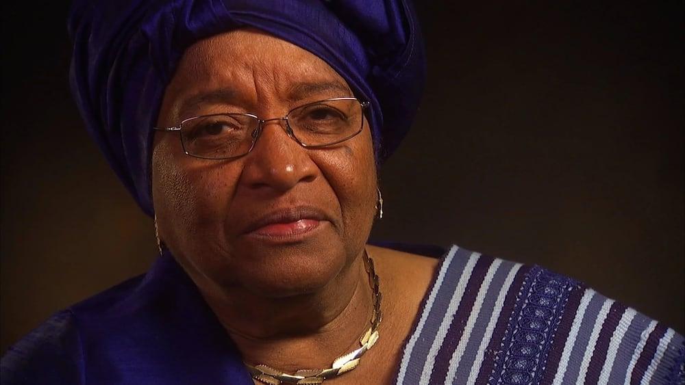 Kina Mama Hoyee! Wanawake Wazito Kisiasa Waliopanda Ngazi hadi Kuwa Marais