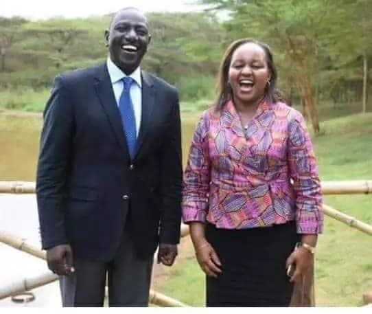 Manaibu rais wanawake Afrika: Ann Waiguru atafaulu kuwa mmoja wao 2022