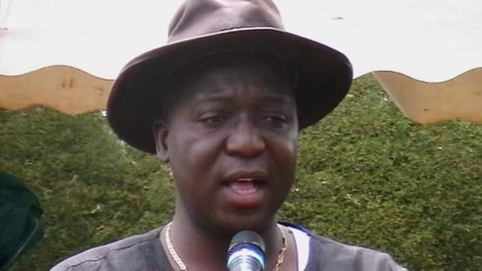 Jakoyo Midiwo: Family of Woman Said to Be Late Politician's Lover Says She is Happily Married