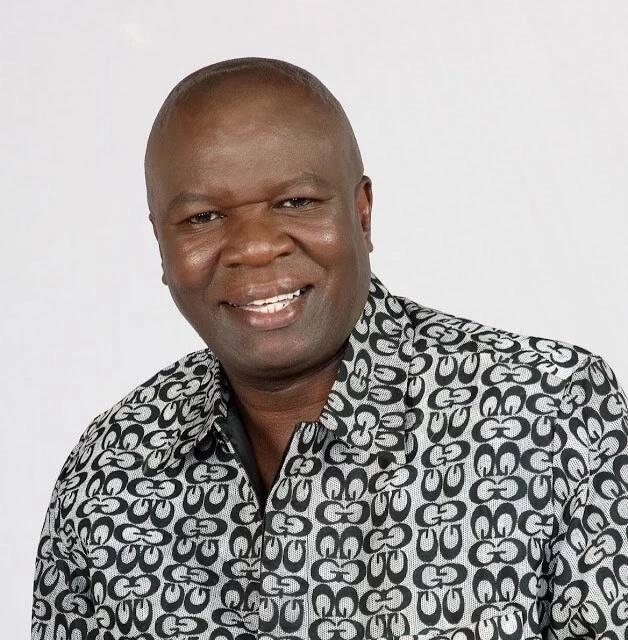 Seneta wa Migori Ben Oluoch Okello afariki