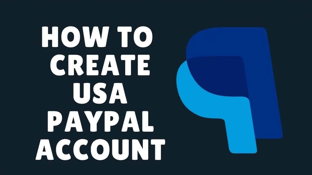 Paypal Kenya Registration Guide 2017-2018