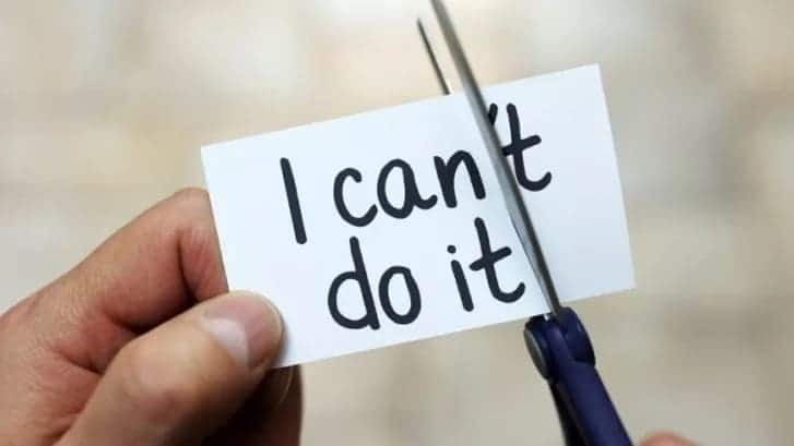 define motivation, extrinsic motivation, categories of motivation, forms of motivation