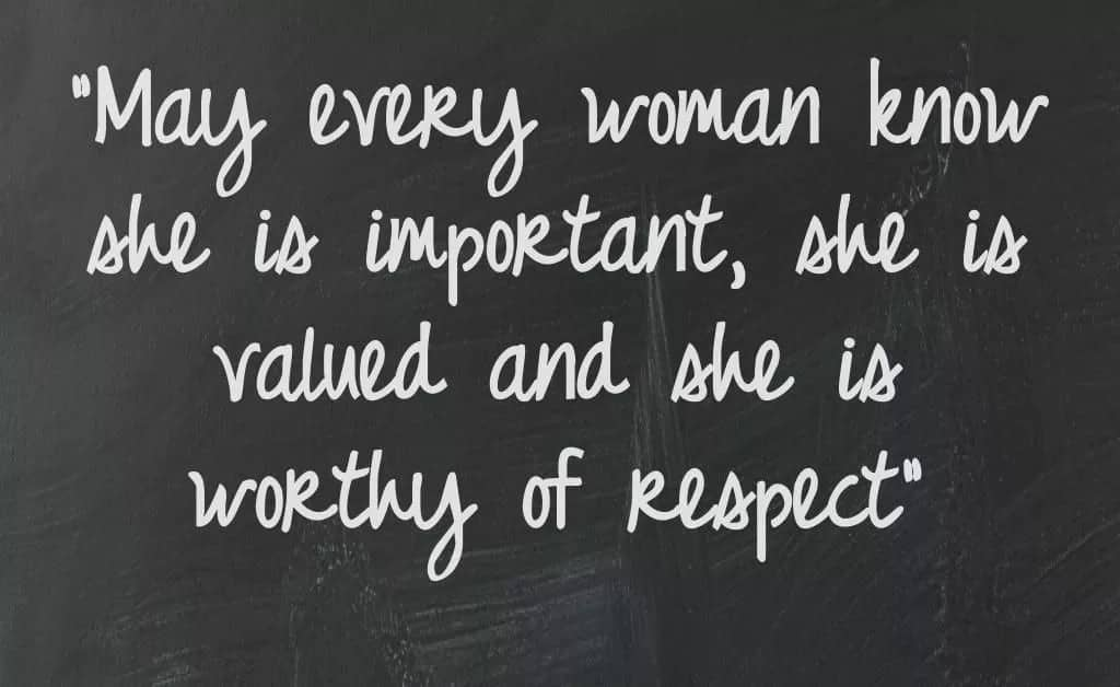 Famous strong women quotes
