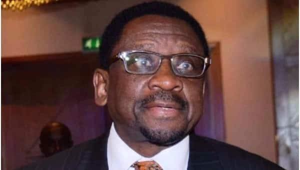 Orengo rubbishes Raila, says NASA leader must vie in 2022