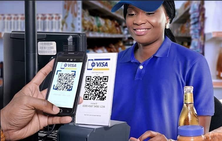 visa mvisa kenya mvisa in kenya mvisa kenya contacts mvisa launch in kenya how to register for mvisa kenya