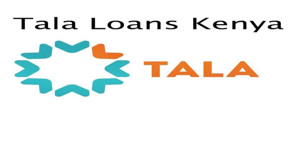 Tala contacts, Tala loan contacts, Tala mkopo rahisi contacts