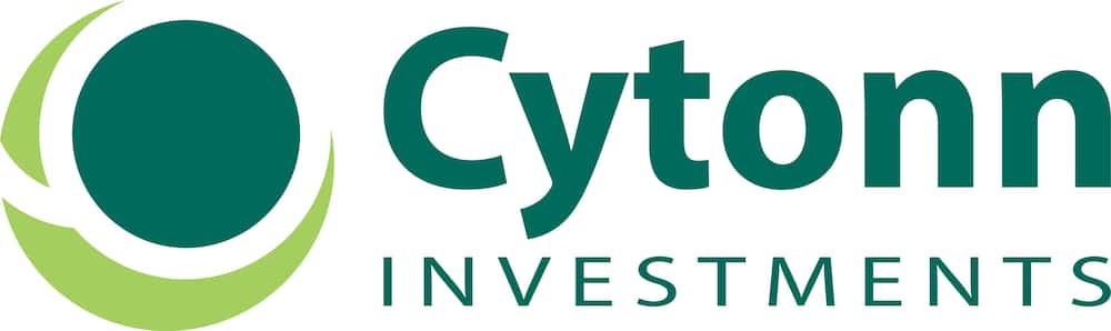 Cytonn Investment Salaries Kenya 2017: How Much You Will Earn Here