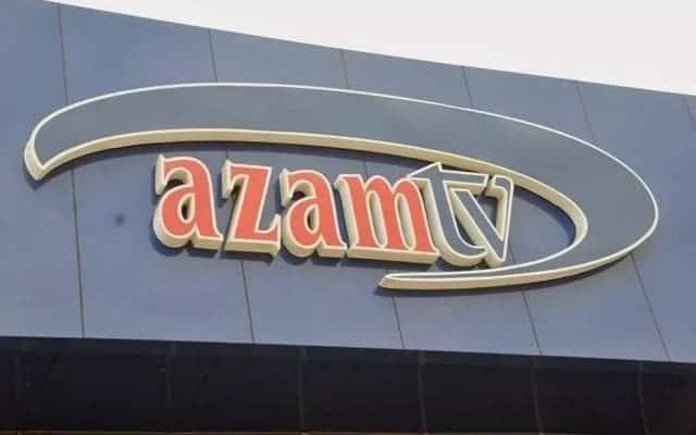 azam tv channel list azam tv channels azam tv decoder price
