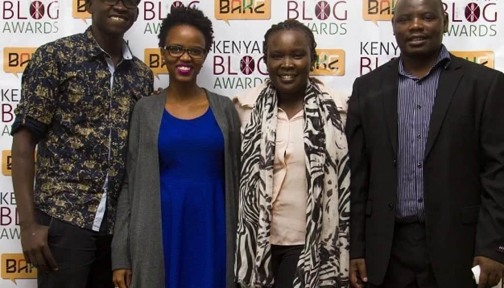 How to Create a Blog for Free and Make Money in Kenya