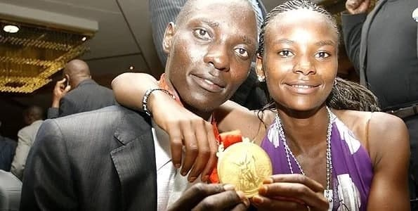 Disgraced 1500 metres champion Asbel Kiprop confesses illicit affair lasted two years, killed his performance