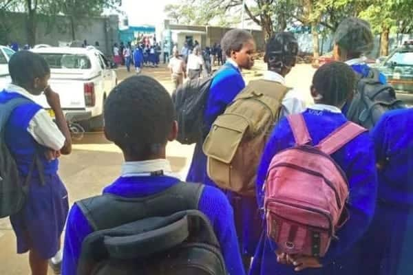 Maranda becomes third school in Nyanza to be closed over student unrest in under one week