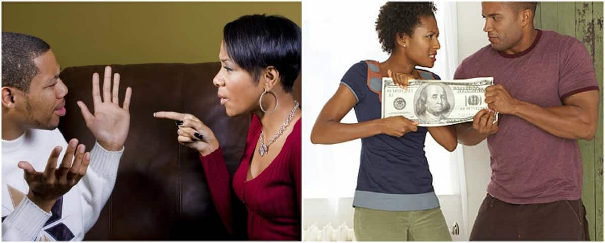 Causes of divorce today causes of divorce in the society Divorce rates in kenya
