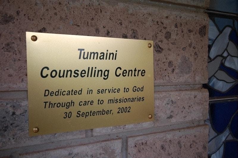 juvenile rehabilitation centers in kenya, christian rehabilitation centers in kenya, rehabilitation centers in nairobi kenya