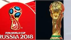 Huenda timu hizi zikatatiza zaidi timu zinazodhaniwa zitaibuka washindi World Cup