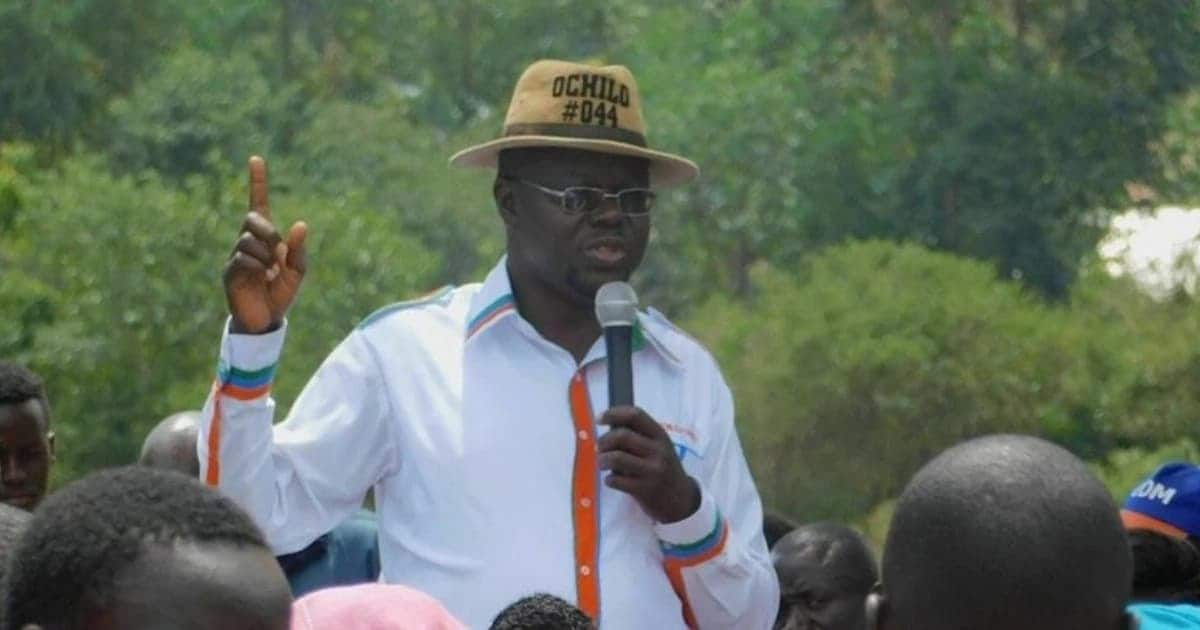 Migori senatorial by-election shows Raila's influence in the region is dwindling