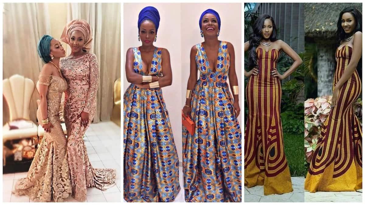 african print girl dresses,african print dresses 2018 african print dresses styles