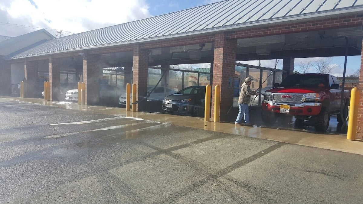 How To Start A Car Wash Business In Kenya Tuko.co.ke