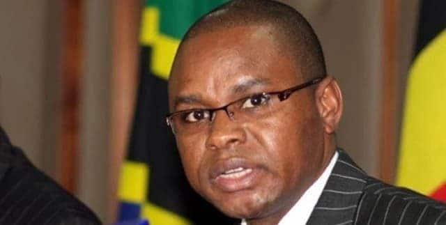 Governor Amason Kingi warns ODM party against plot to punish rebel coast MPs