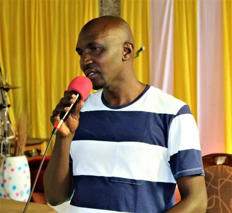 Mswada wa mbunge aliyetaka Ruto kuzuiwa kuwania urais watupiliwa mbali na wabunge