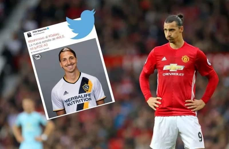 Zlatan Ibrahimovic: quotes about life, football, Messi and Ronaldo