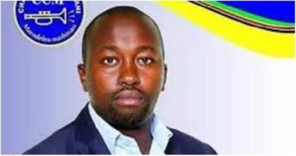 Mshindi wa Sportpesa MegaJackpot atajwa, apata KSh 208 milioni