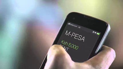 Safaricom tells customers to brace for another M-Pesa outage expected on Tuesday