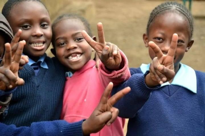 sdgs in kenya, implementation of sdgs in kenya, sdgs launch in kenya