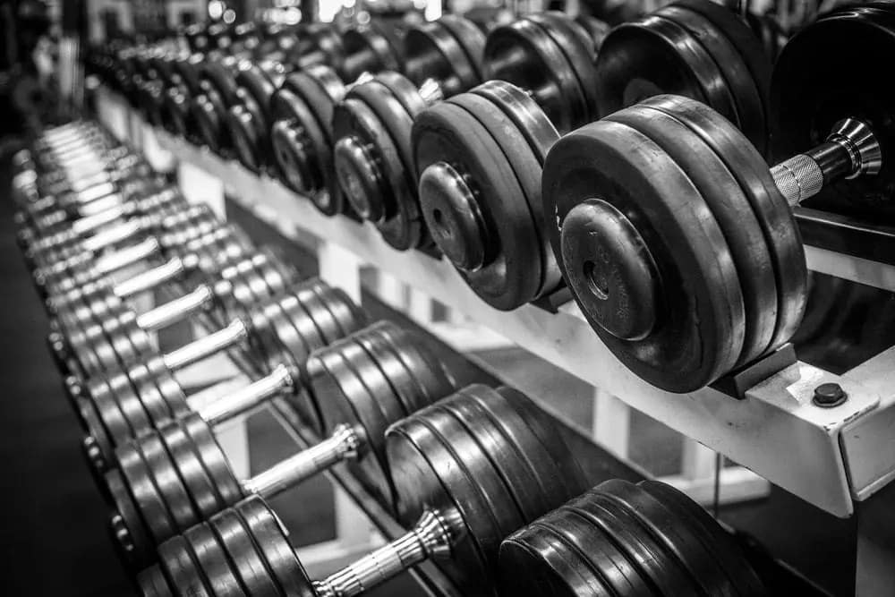 Best gyms in Nairobi and prices