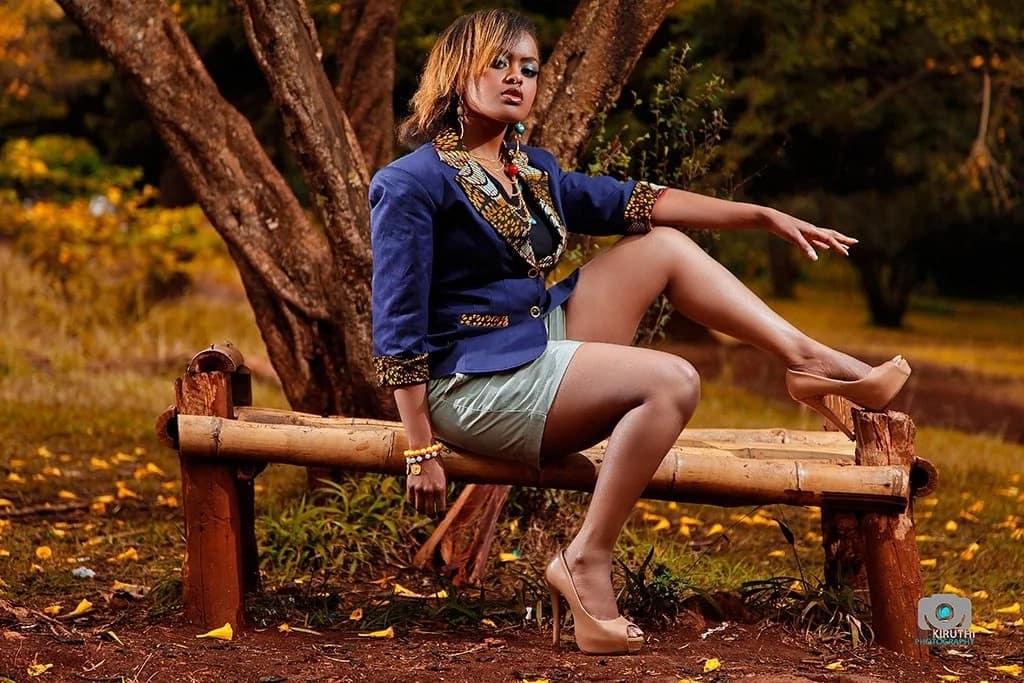 Top trending Avril Kenya songs and albums