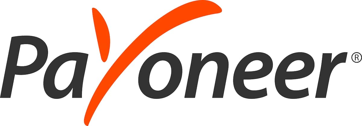 payoneer account activation