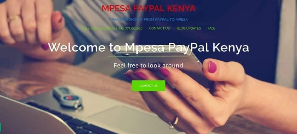 mpesa to paypal mpesa paypal paypal mpesa paypal to mpesa withdrawal safaricom paypal paypal and mpesa