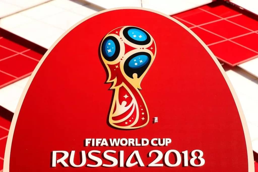 Top 9 clubs contributing most number of players in World Cup Russia 2018