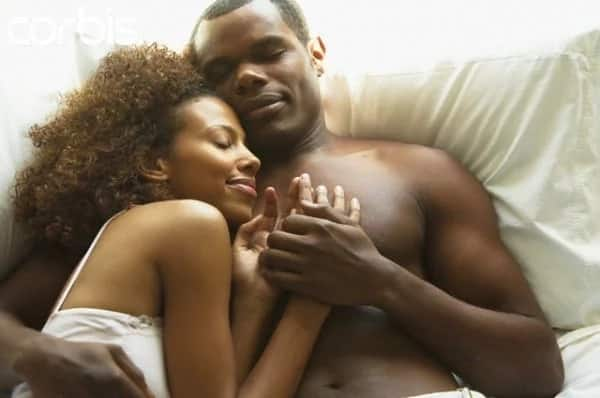 A very strange reason why Luo men beat their wives shortly before Lungula