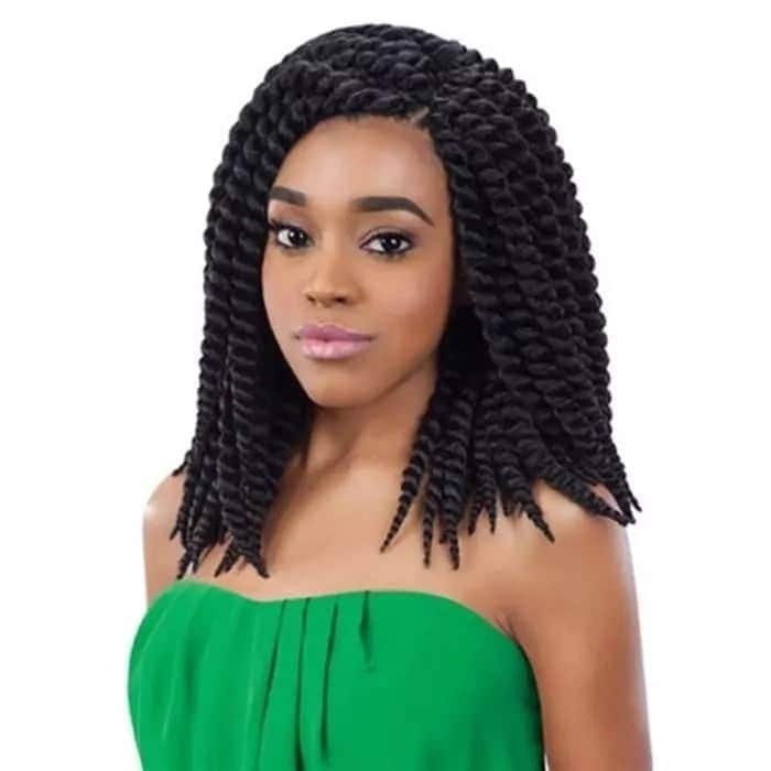 types of braids, different types of african braids, different types of braids