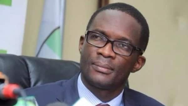 Chiloba is back