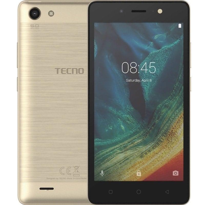 Tecno n8s specs and price in kenya, tecno n8s phone, tecno n8s