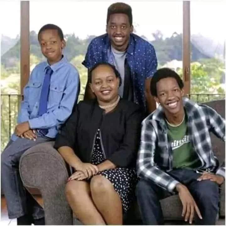 anne waiguru family anne waiguru Kenya anne waiguru images anne waiguru facebook