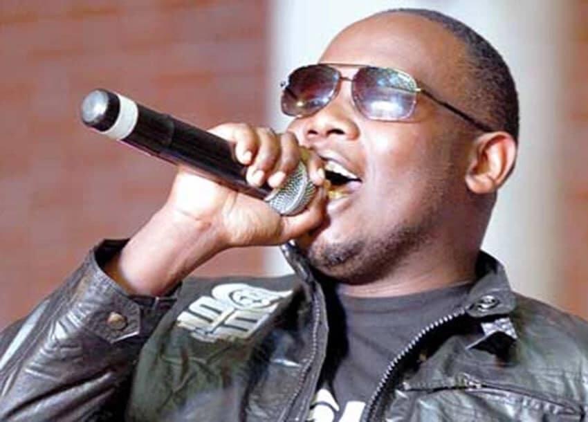 Kenyan male gospel artists Kenyan Swahili gospel artists Latest Kenyan gospel song Names of Kenyan gospel artists Kenyan gospel music artists Kenyan gospel artists gossips