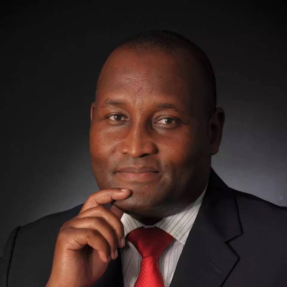 Nyeri voters SEVERELY punishes leaders in the Jubilee primaries