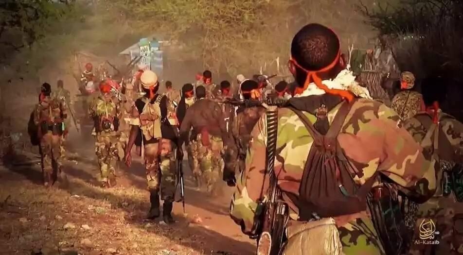 kdf attacked in somalia
