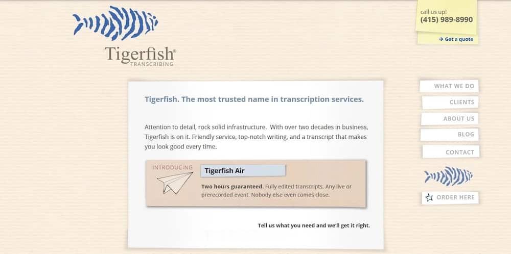 Best transcription sites that pay well best transcriptionist jobs high paying transcription jobs transcription websites