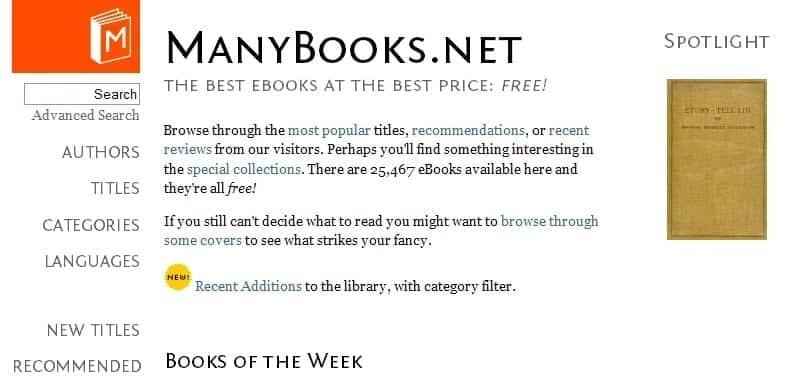 free books download pdf, free books online download free pdf